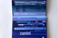 Antibiblioteca_Capa
