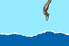 Kerliane Cavalcante / Pulo 2