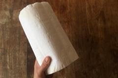 Livro-toalha-1