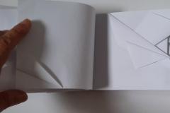 Livro-de-Areia2