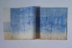 livro-do-mar-2