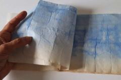 livro-do-mar-3