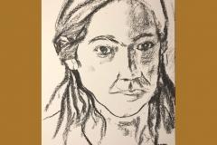 Juliana Storto