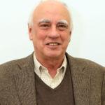 Manuel José Jacinto Sarmento Pereira