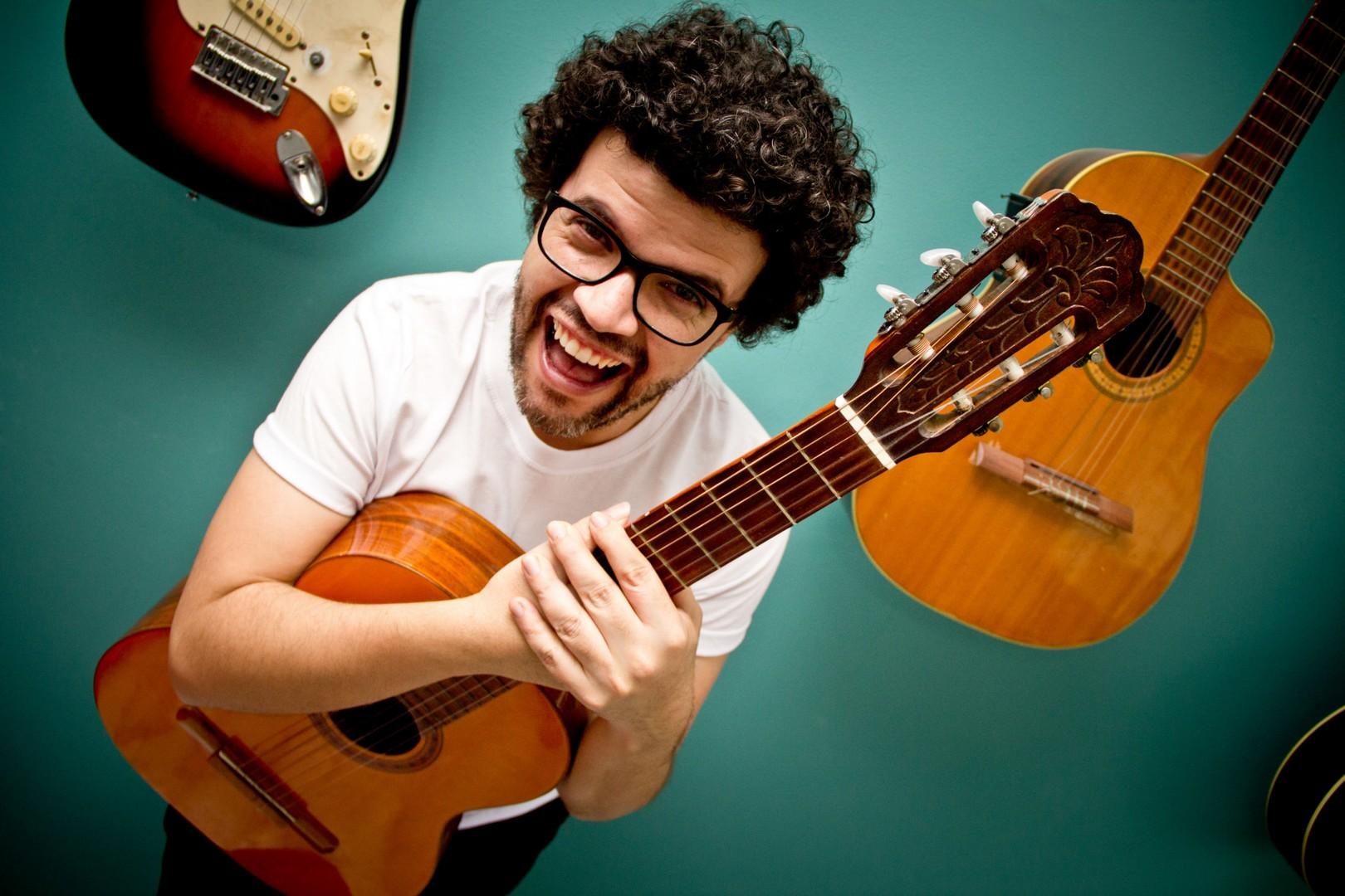 Cristiano Gouveia - foto Alle Manzano (1)