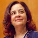 SusanaVentura