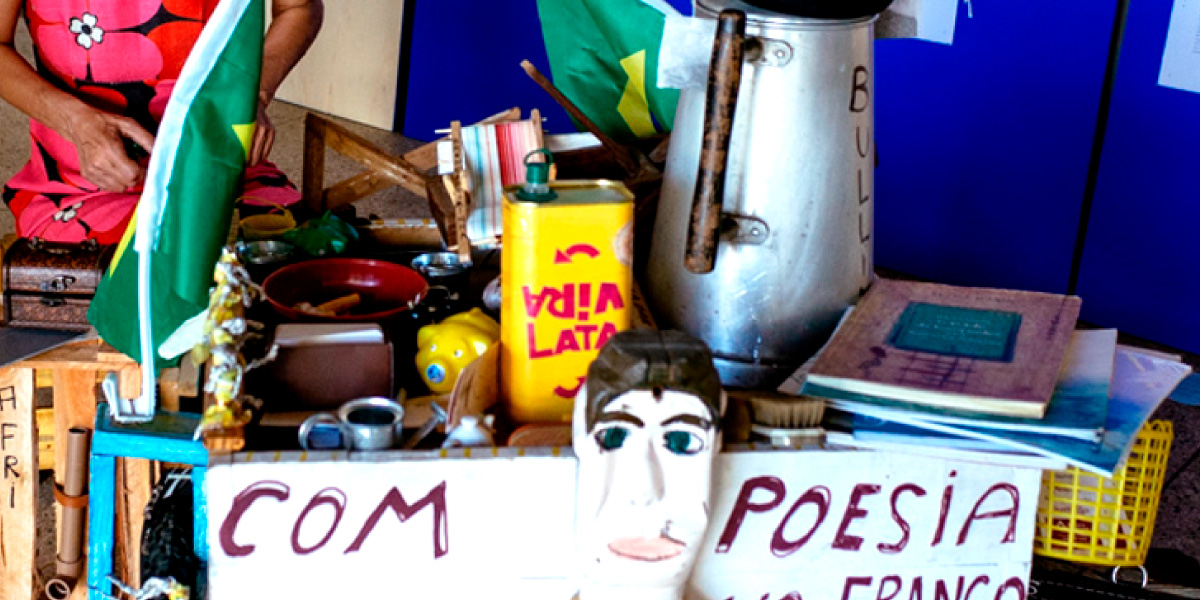objetos-poéticos-