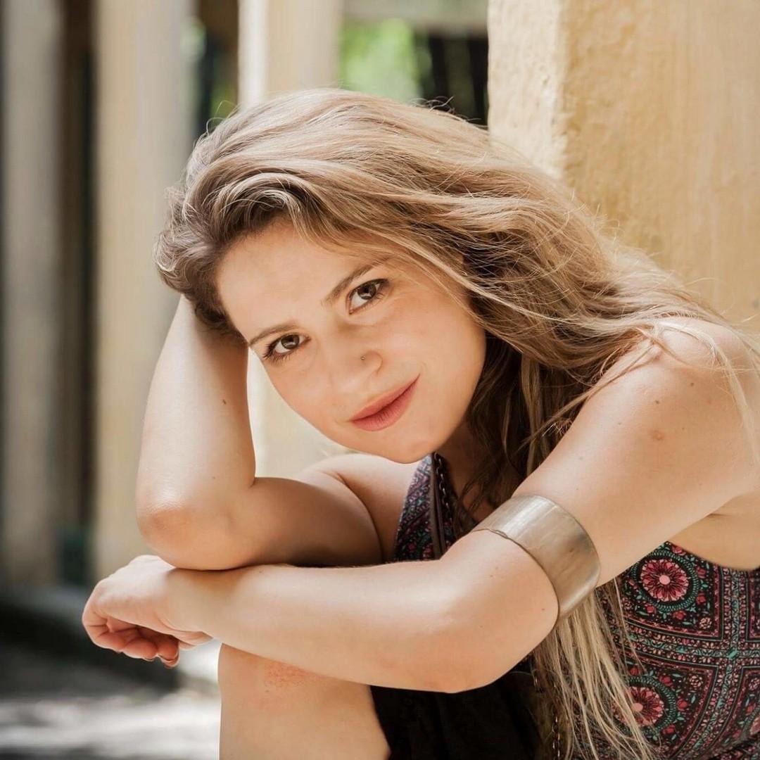 Sandra Lessa