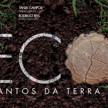 Doc Eco