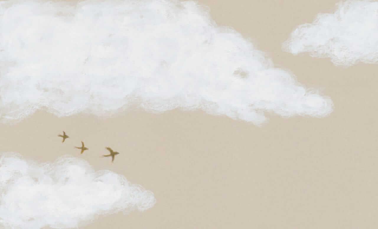 De infancia e nuvens_Giba_ cred Lucia Hiratsuka
