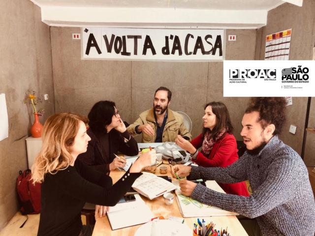 logo_projeto_cabecalho