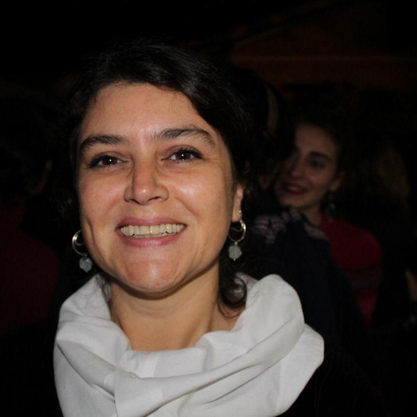 Silvana Augusto
