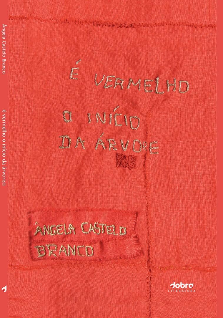 Capa_EVermelho_02.pdf