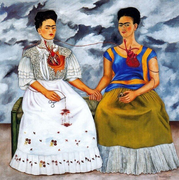 as-duas-fridas-frida-kahlo-cke