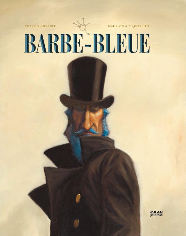 Barbe Bleue Cover (1)
