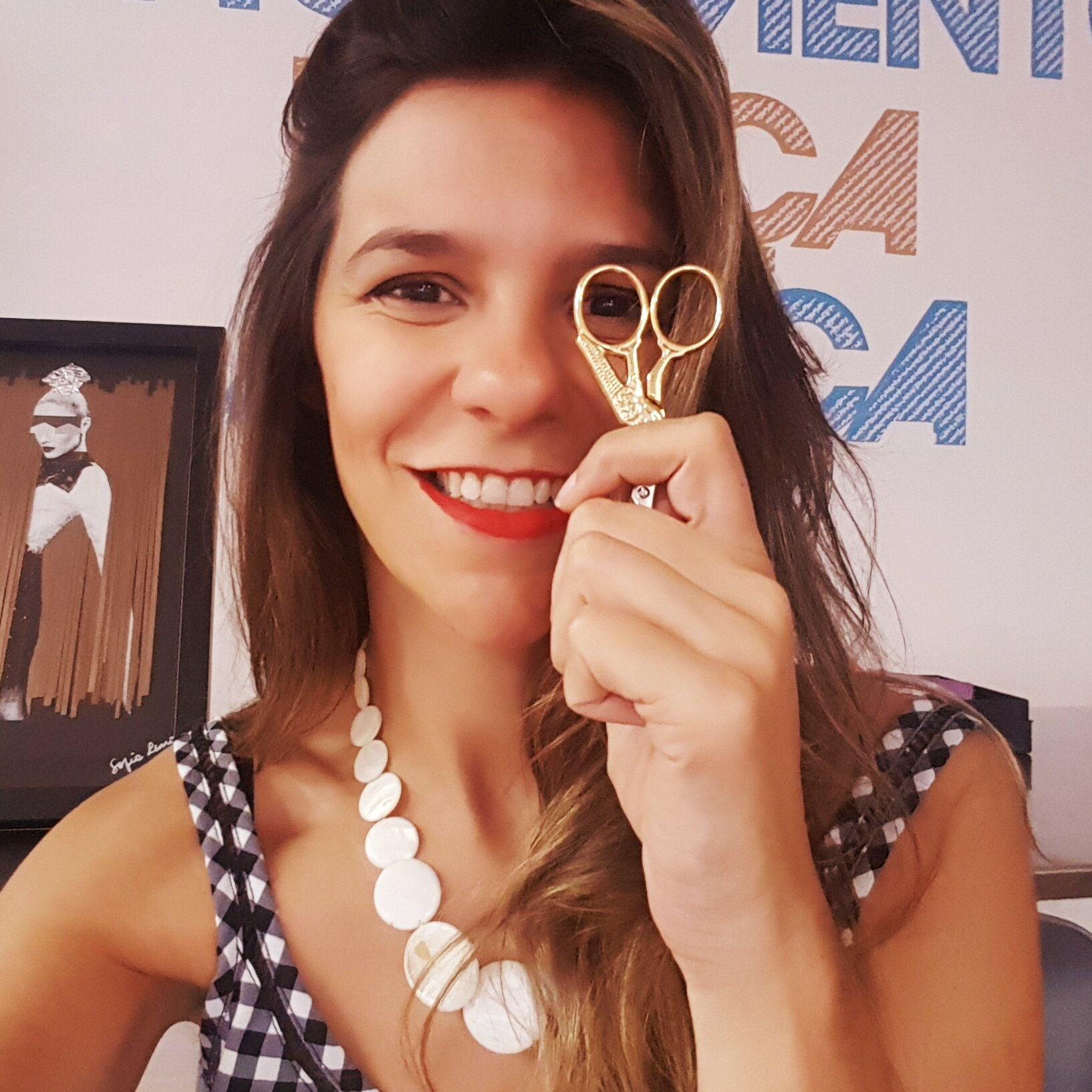 Sofia Lemos