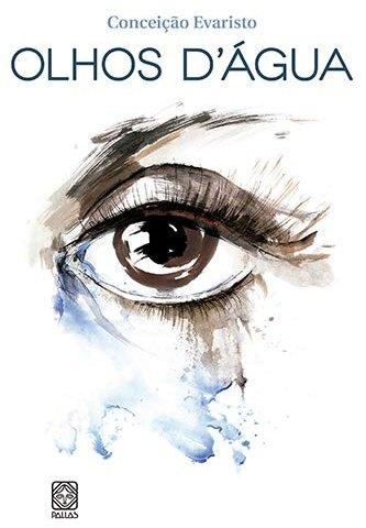 olhos dagua