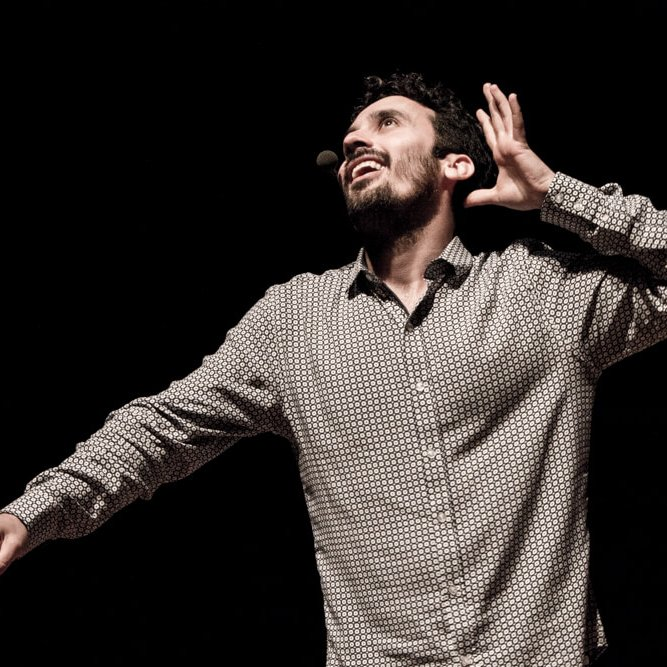 Gazel Zayad 2