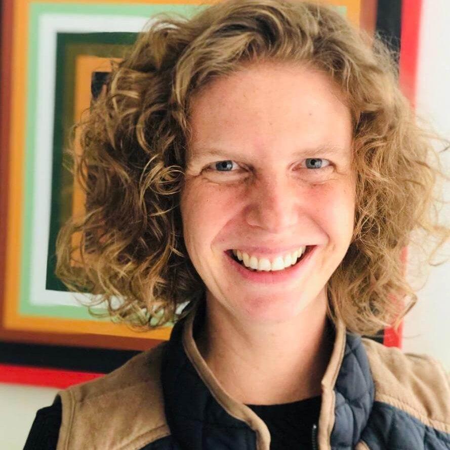 Melissa Migliori