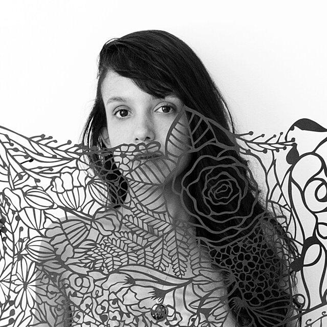papercutting 2 (1)