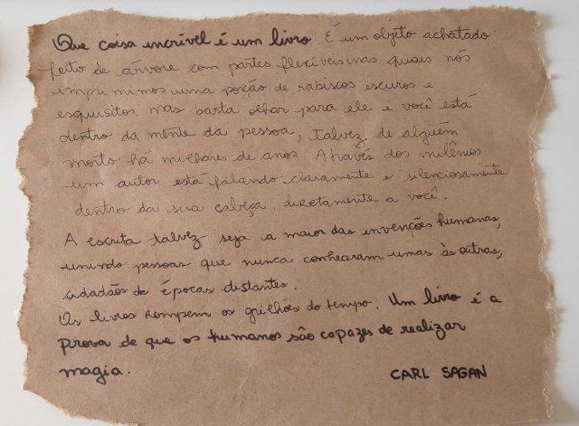 texto carl sagan1