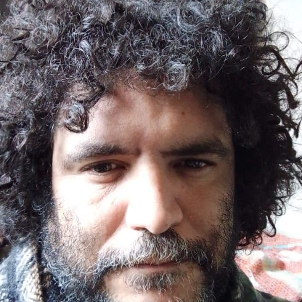 Bruno Simões