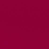 Captura de Tela 2020-11-10 às 07.41.26