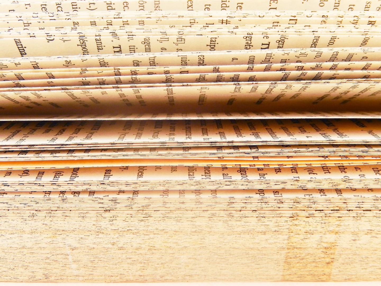 Escrituras do olhar_NA GAVETA_ Central Galeria de Arte SP_2014_ detalhe Edith Derdyk