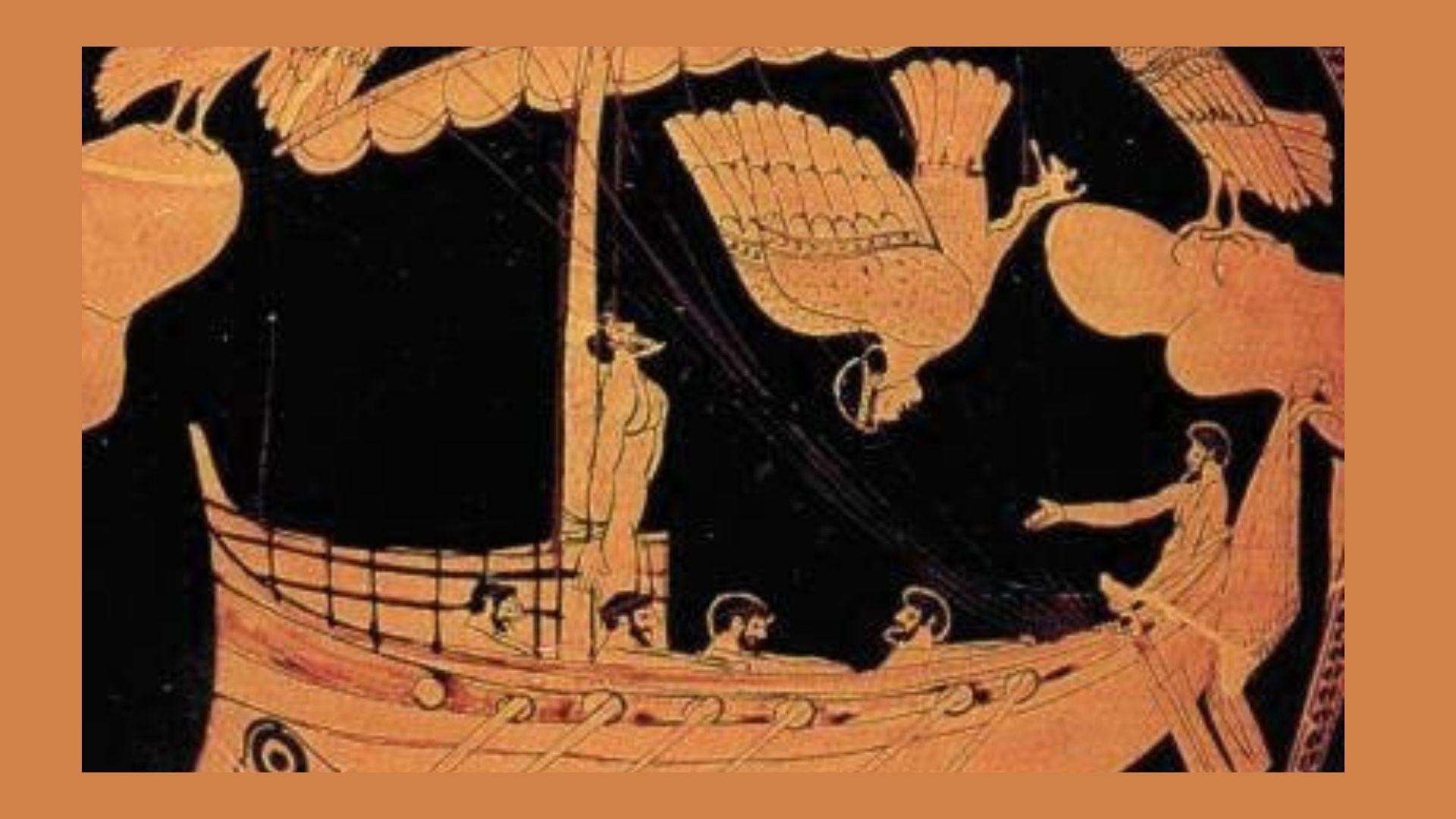 Odisseia (2)