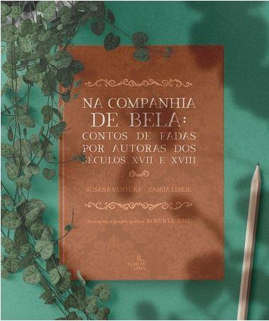 capa-livro-na-companhia-de-bela-blog-março