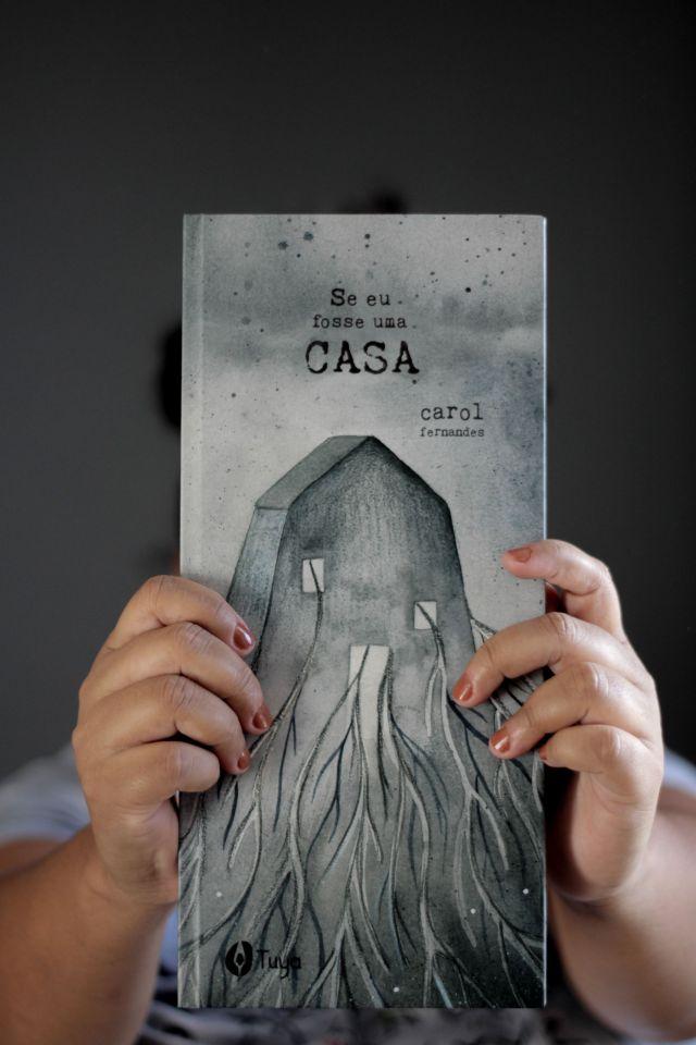 carol_01