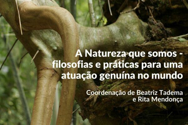 Home A Natureza